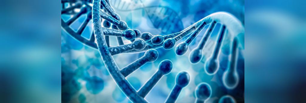 معایب مهندسی ژنتیک