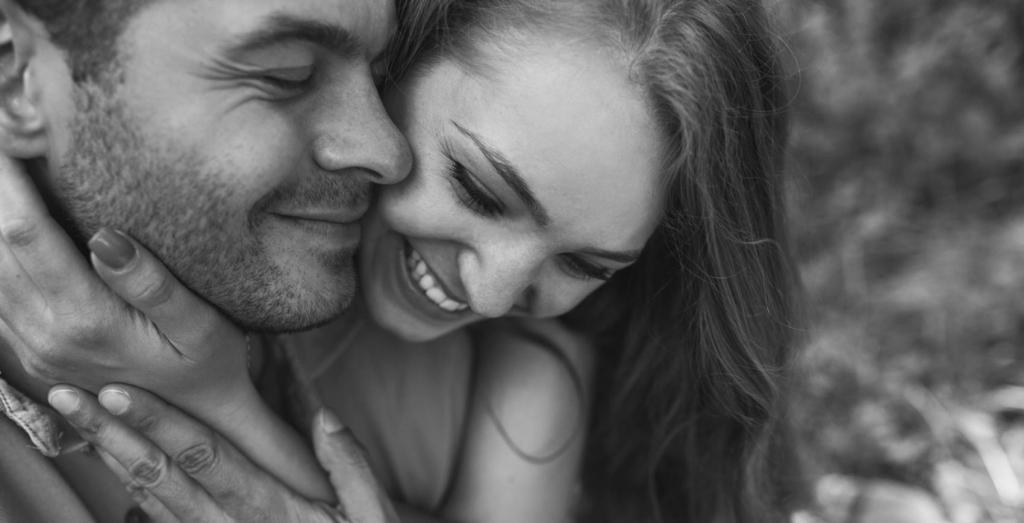 خودارضایی و میل جنسی