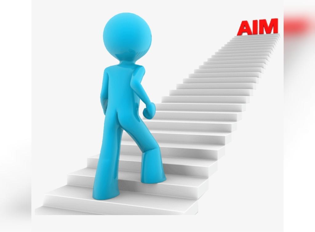 چرا اولین قدم در رسیدن به اهداف مهم است و مراحل برداشتن اولین گام