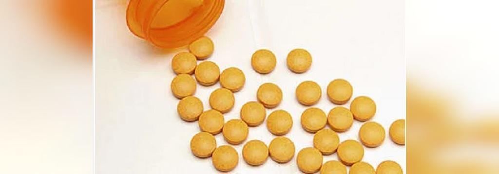 افزایش اشتها و وزن از عوارض قرص تورازین (کلروپرومازین)