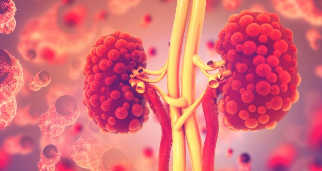 عوارض جانبی مصرف زیاد ایبوپروفن