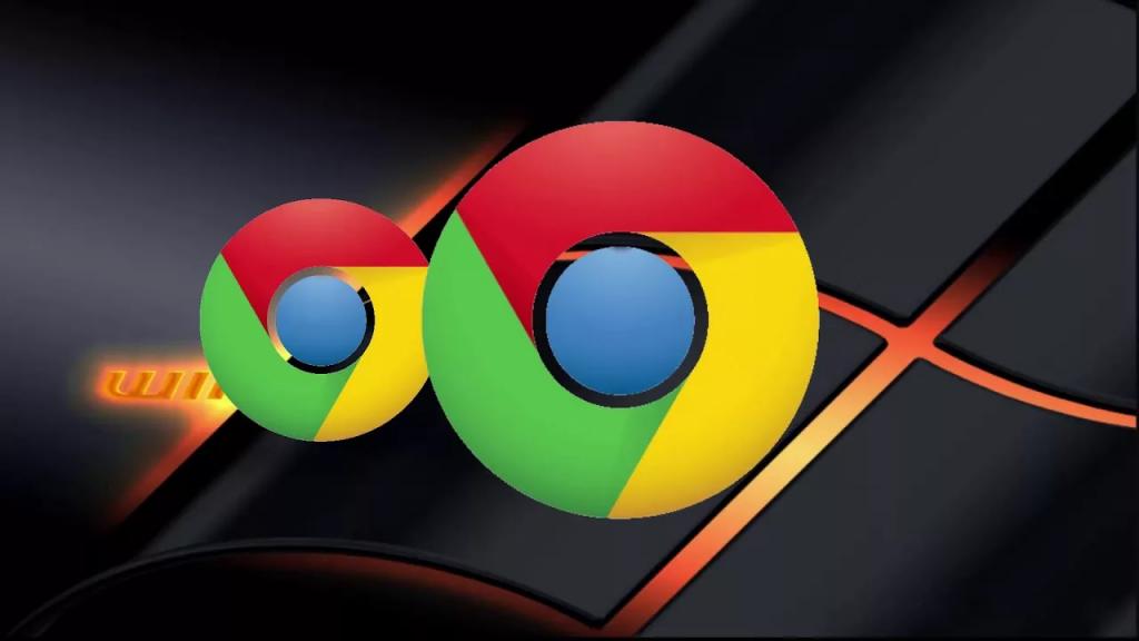 3 روش عالی برای بکاپ گرفتن از بوک مارک و ذخیره پسوردها در گوگل کروم