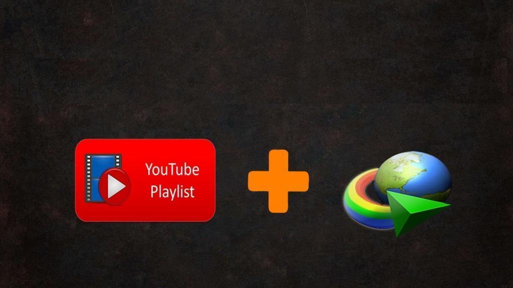 راهنمای کامل روش دانلود ویدئوهای یوتیوب با دانلود منیجر IDM