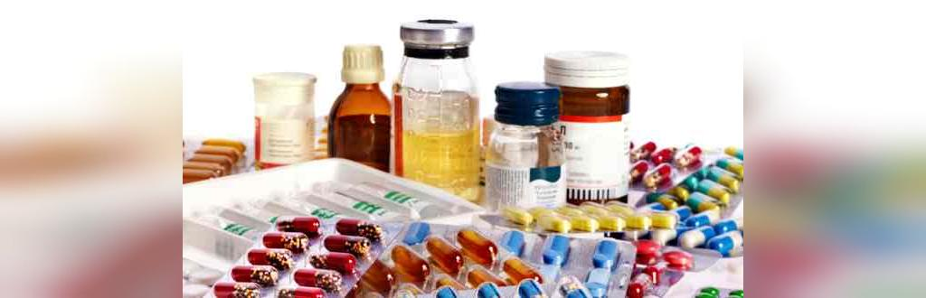فرم های دارویی استامینوفن