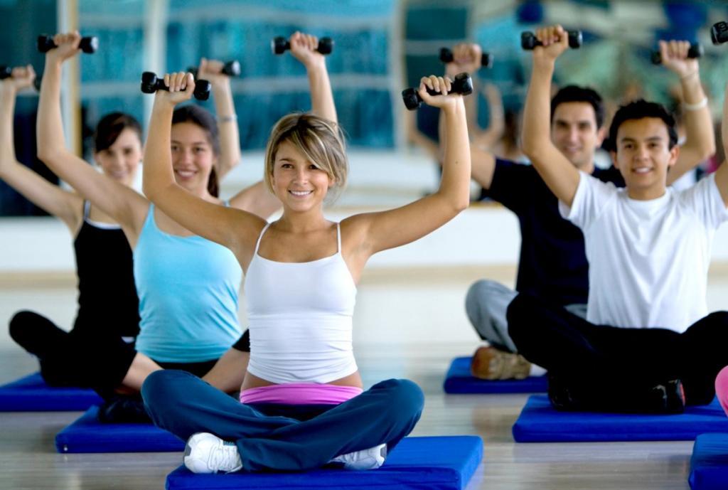 روش های ساده و خانگی برای درمان جوش های دوران بلوغ