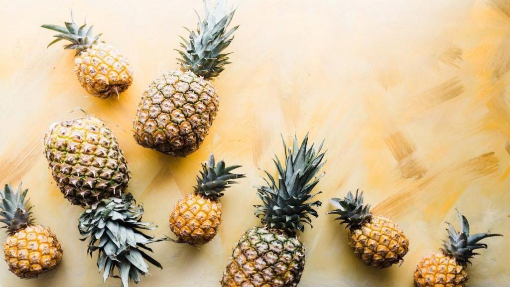 آناناس میوه استوایی پرخاصیت؛ 10 خاصیت درمانی آناناس و تداخلات دارویی احتمالی