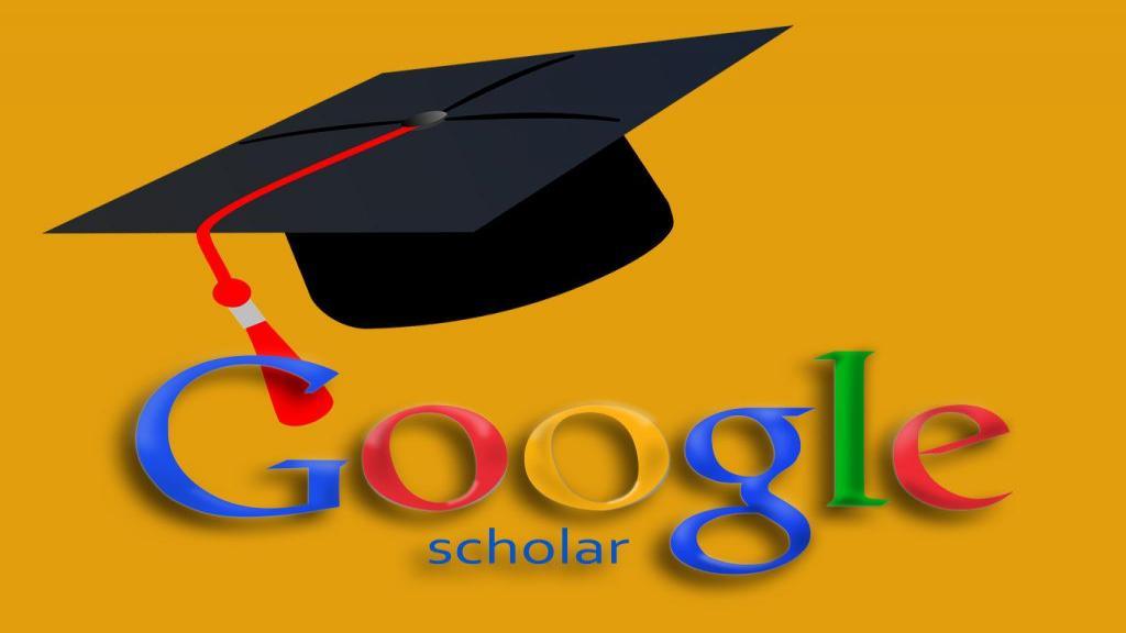 گوگل اسکولار چیست؛ آموزش کار با گوگل اسکولار (Google Scholar)
