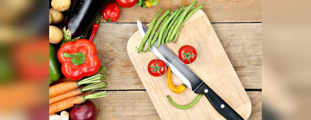 توصیه های طب سنتی برای تغذیه سالم