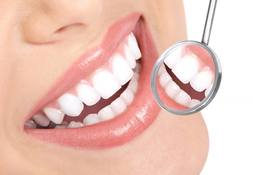مراقبت از دندان، از مزایای نوشیدنی جوش شیرین و آبلیمو