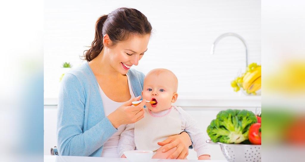 دلایل سبز شدن مدفوع پس از شش هفته اول تولد چیست؟