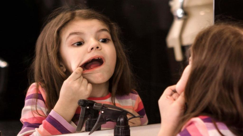 کلاس بندی پوسیدگی دندان و راه های جلوگیری از پیشروی پوسیدگی دندان