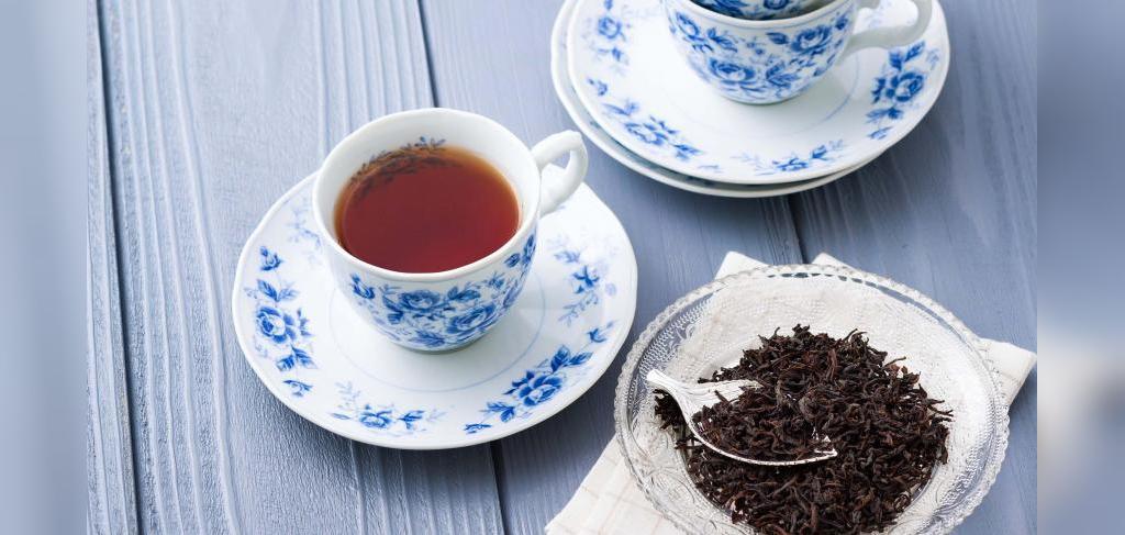 مزایا و خواص چای از دیدگاه طب سنتی