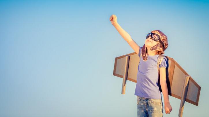 اشخاصی که طالب موفقیت نیستند چه دلایلی دارند؟