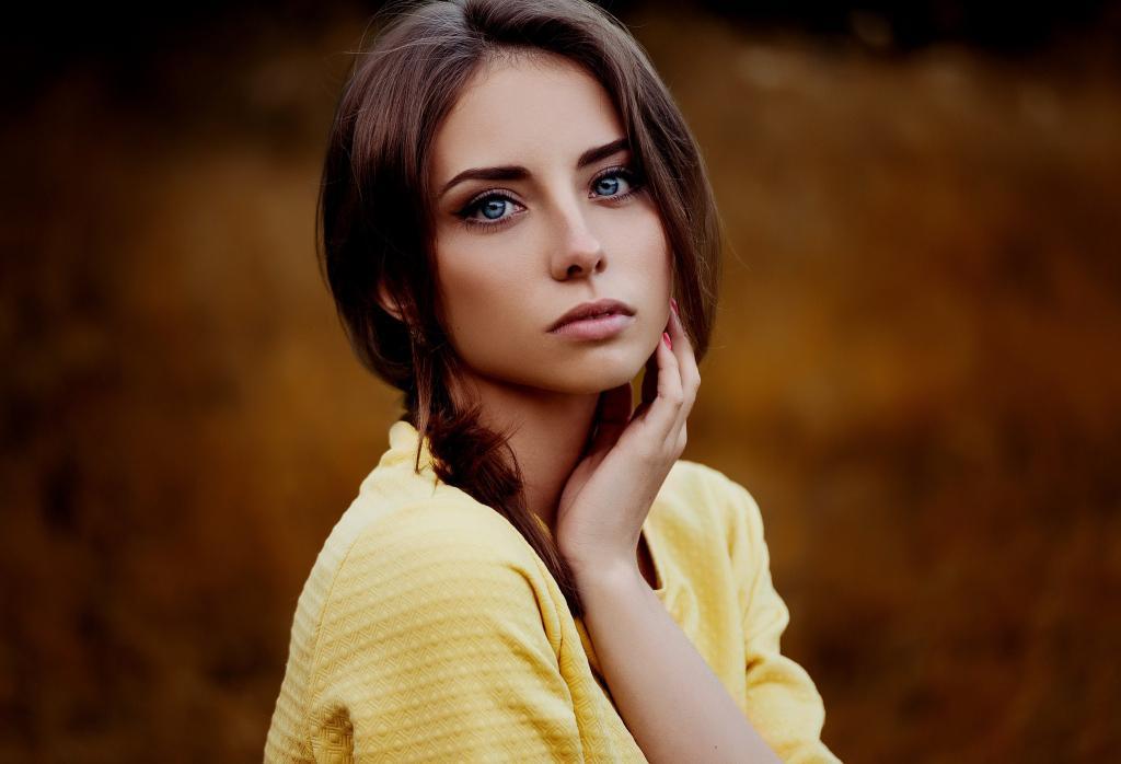 عکس دخترونه زیبا و خاص جدید