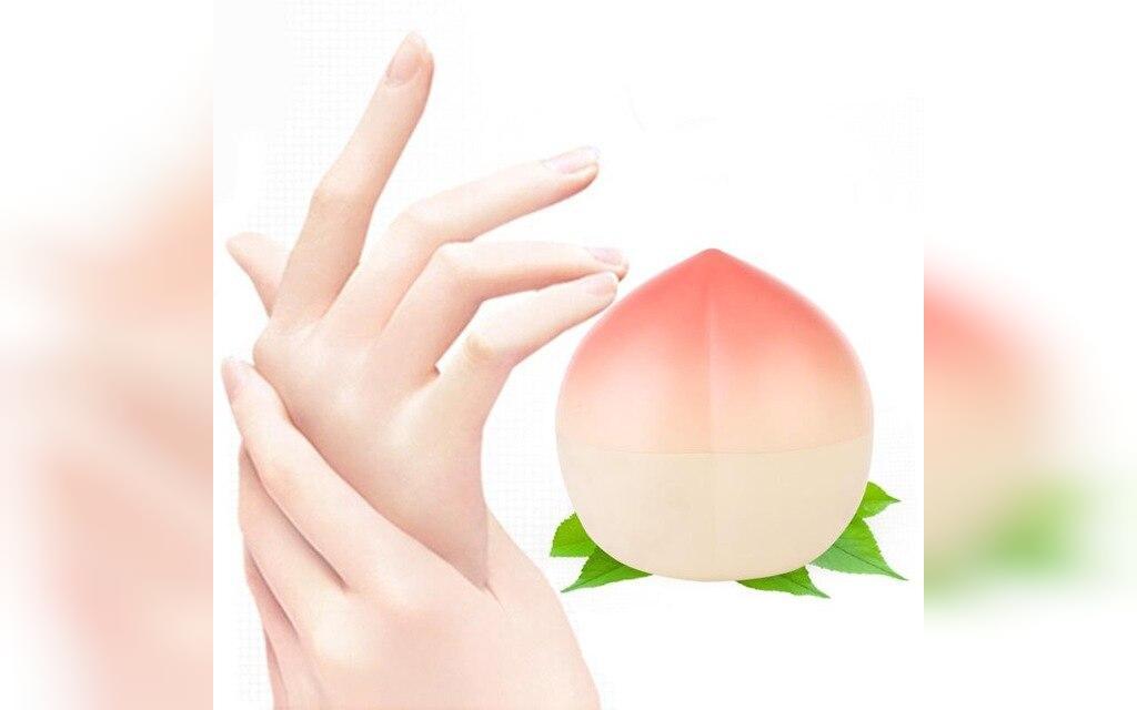 محافظت از پوست از مزایای هلو
