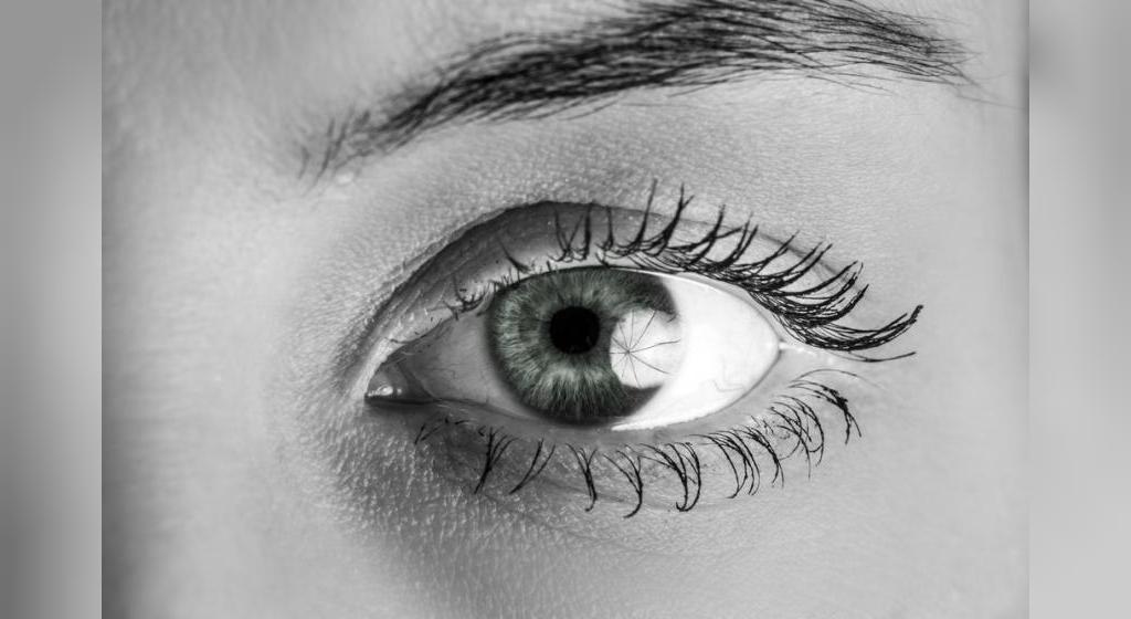 خواص هندوانه جلوگیری از بیماری دژنراسیون