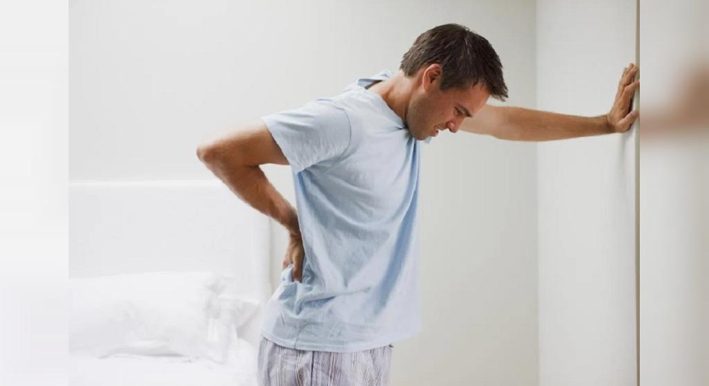 علائم و نشانه های بروز ضایعات استخوانی