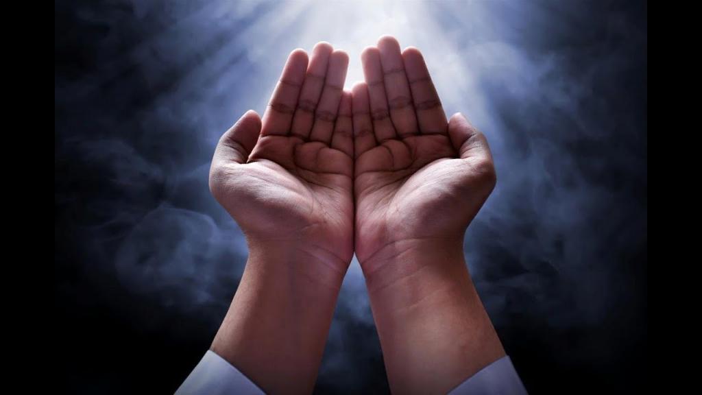 سوره و دعای معجزه آسای محبت، عشق و روا شدن حاجت در همان ساعت