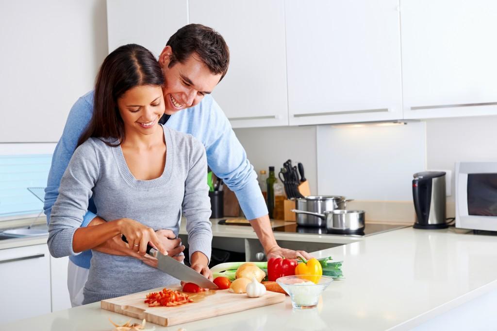 کلیدهای محافظت از ازدواج تان در برابر خیانت عاطفی