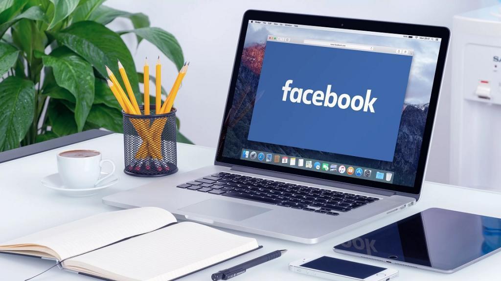 تبلیغات در فیسبوک چگونه است ؛ هزینه و روش تبلیغ رایگان در آن