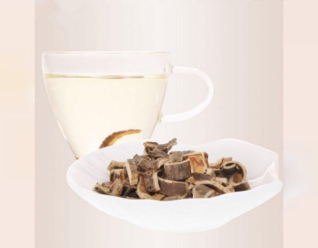 بهترین چای های گیاهی خواب آور