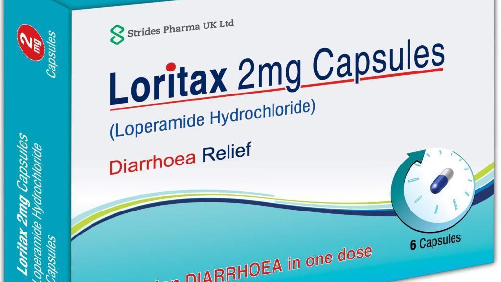 لوپرامید؛ کاربردها، روش استفاده، عوارض جانبی و تداخلات دارویی احتمالی آن