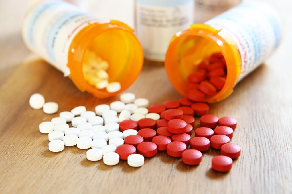 تداخلات دارویی قرص آسپرین