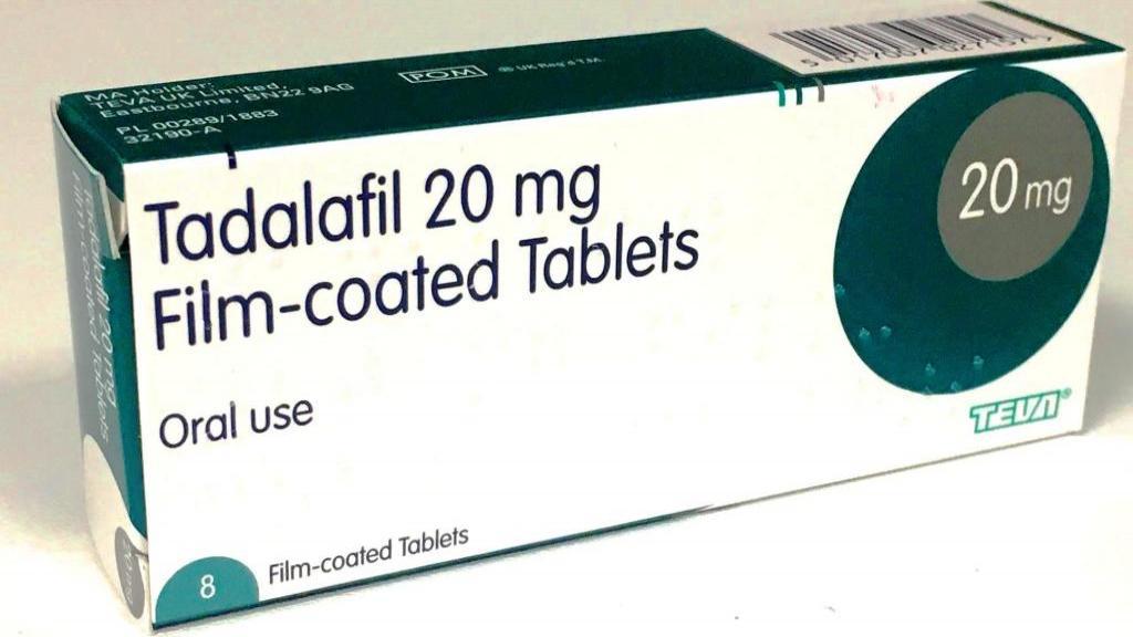 اطلاعات دارویی تادالافیل (Tadalafil)؛ کاربرد، روش استفاده و عوارض داروی سیالیس