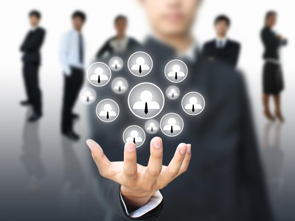 خصوصیات رهبران تجاری خوب