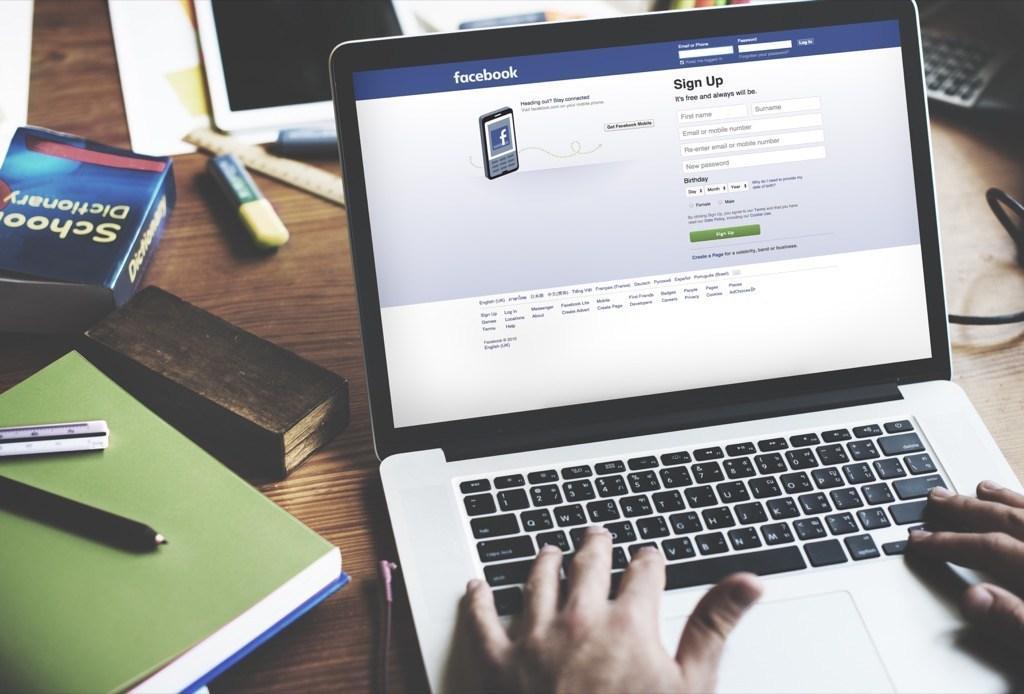عادت فریبکارانه شبکه های اجتماعی