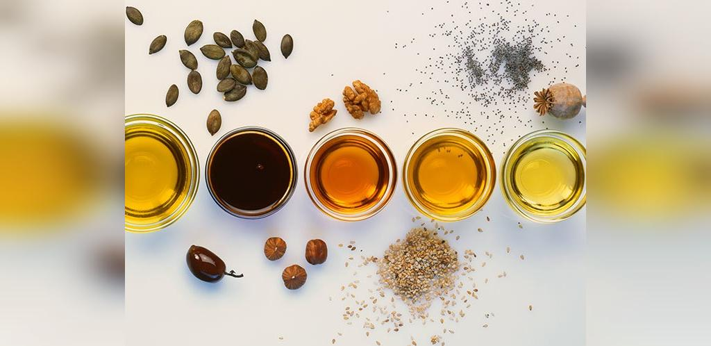 چگونه سالم ترین روغن آشپزی را انتخاب کنیم؟