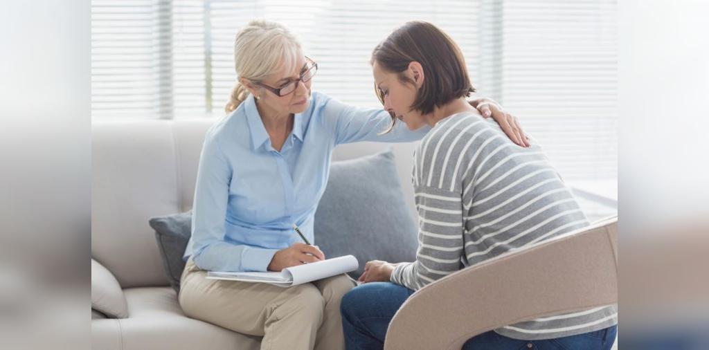 چگونه مشکلات جنسی خود را درمان کنید