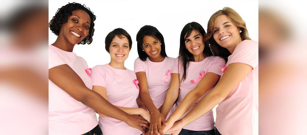 روغن زنجبیل برای درمان سرطان
