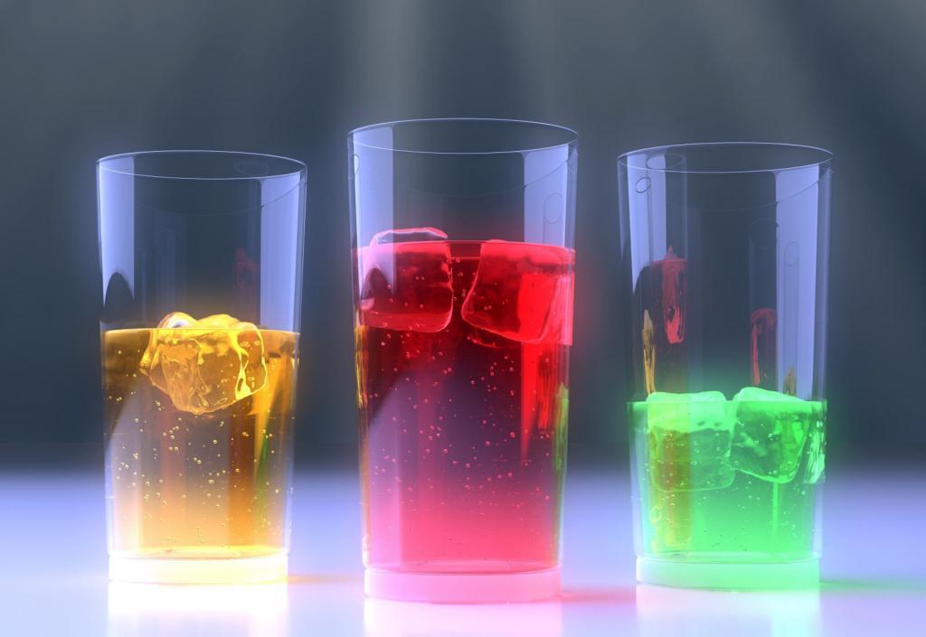 پرهیز از مصرف نوشیدنی های قندی برای جلوگیری از دیابت