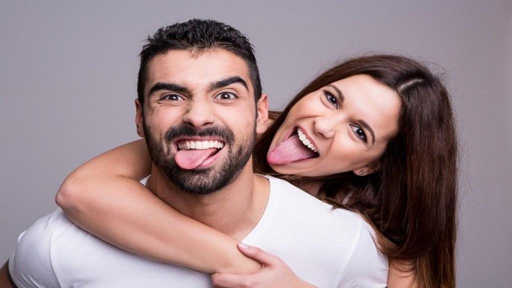151 سوال روانشناسی برای شناخت بهتر نامزد یا همسرتان