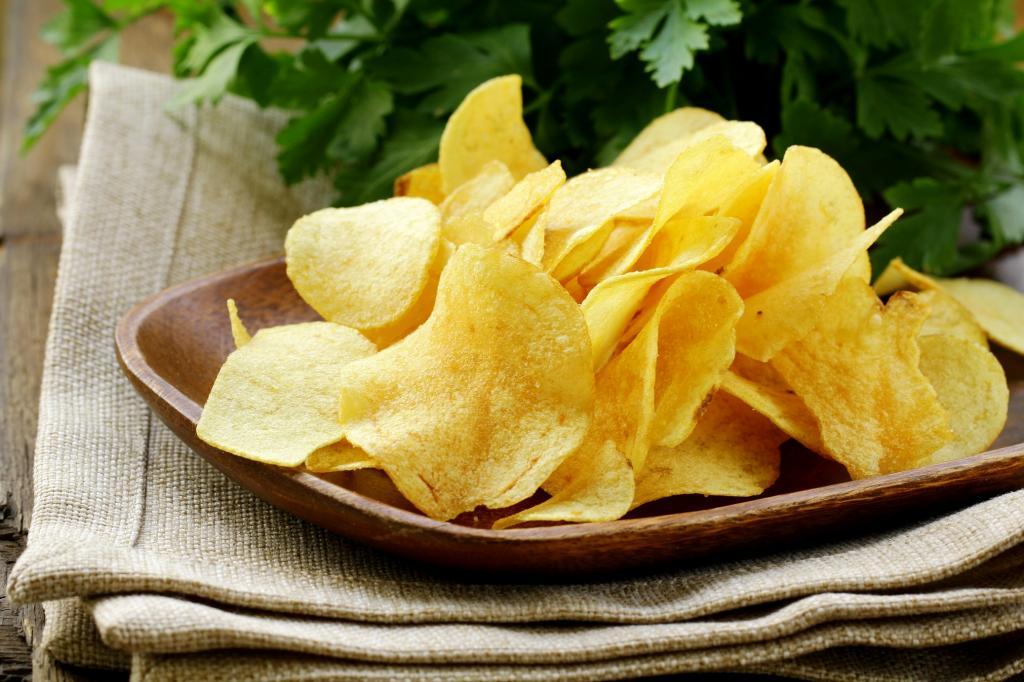 گزینه های جایگزین برای بعضی از مرسوم ترین غذاهای که افراد به آنها ولع دارند
