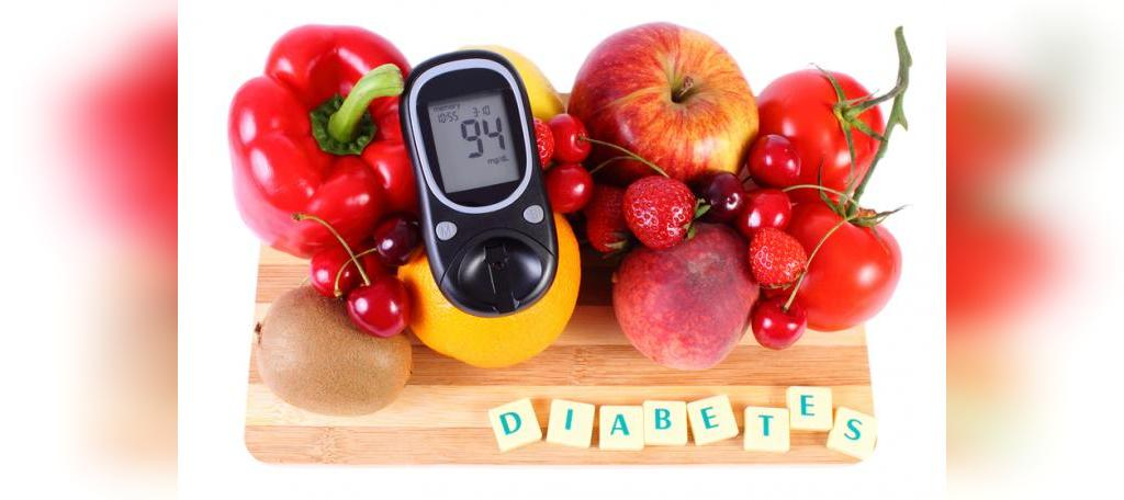 13 راه طبیعی برای جلوگیری از ابتلا به دیابت