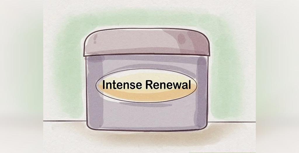 چگونه موهای آسیب دیده را رنگ کنیم