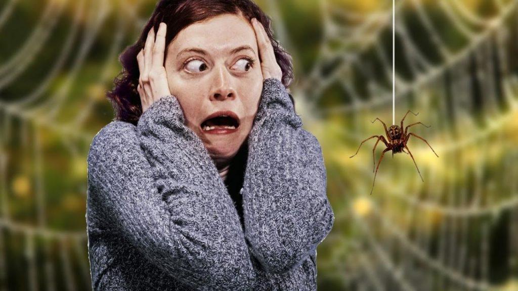 علل بروز تانانوفوبیا (ترس شدید از مرگ)