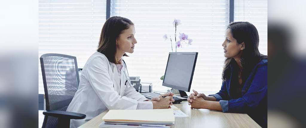 نکات کلیدی قبل از مصرف داروهای بدون نسخه در بارداری