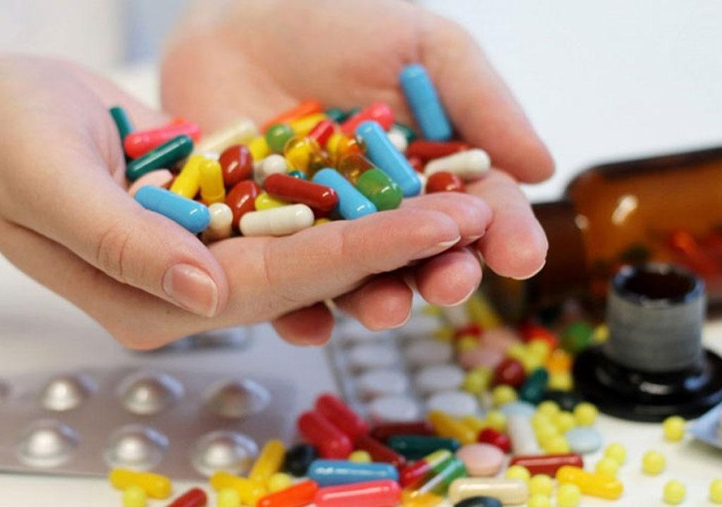 موارد مصرف دایمتیکون
