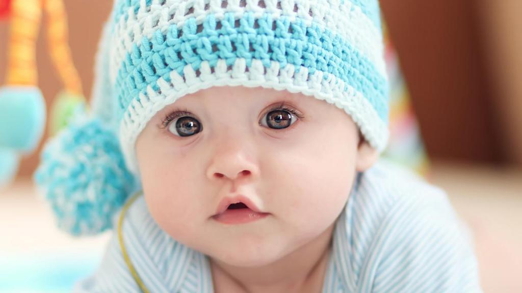 آموزش بافت کلاه پسرانه و مدل های شال و کلاه بافتنی پسرانه و مردانه
