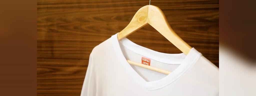 بهترین روش خشک کردن برای لباس