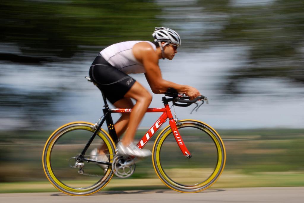 انجام تمرین سریع از راه های کاهش اضطراب