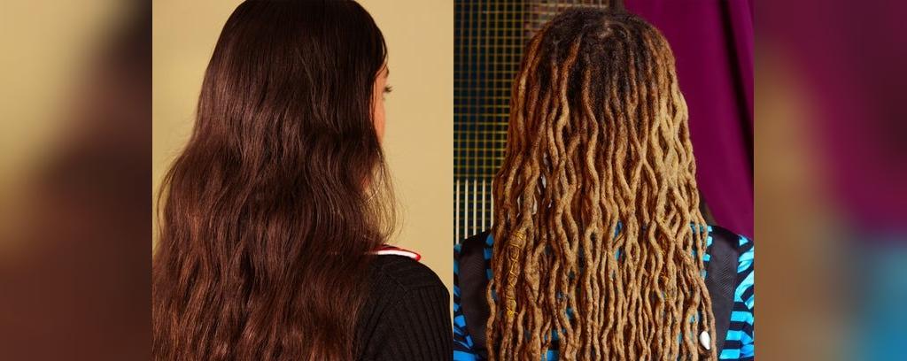 خواص آب برنج برای تقویت رشد و پر پشت شدن موی سر