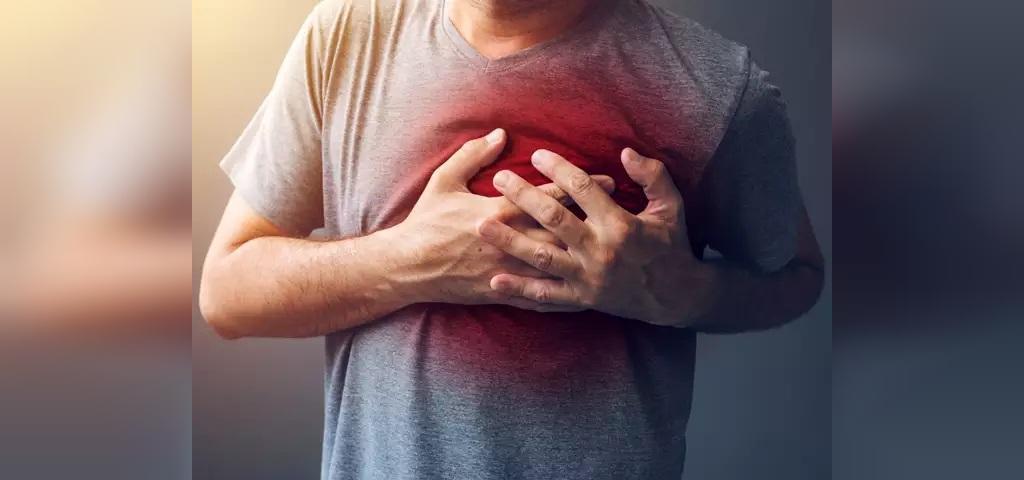 عوارض سکته قلبی و چگونگی پیشگیری از حمله قلبی