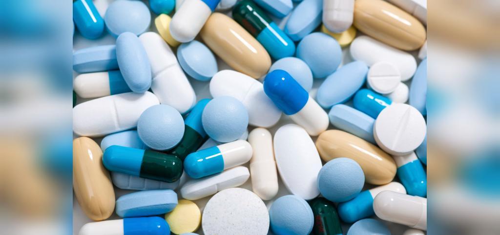 تداخلات دارویی کلروکین فسفات