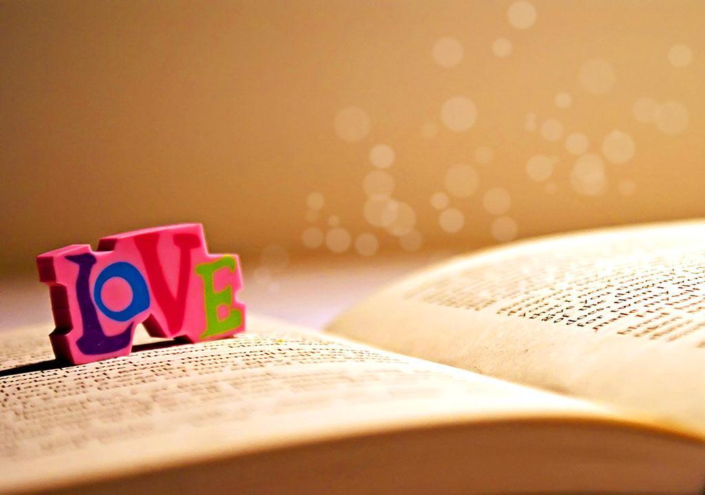 دلنوشته برای عشقم