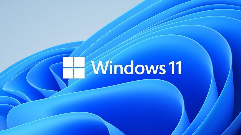 نصب صحیح ویندوز 11 روی کامپیوتر مرحله به مرحله و تصویری