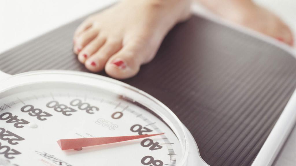 داروهای چاق کننده: 13 دارویی که باعث افزایش وزن می شود